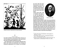 Grimms Märchen aus Berlin und Brandenburg - Produktdetailbild 2