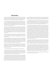 Grimms Märchenkalender 2015 - Produktdetailbild 12