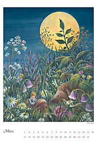 Grimms Märchenkalender 2015 - Produktdetailbild 5