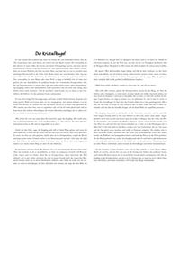 Grimms Märchenkalender 2015 - Produktdetailbild 24
