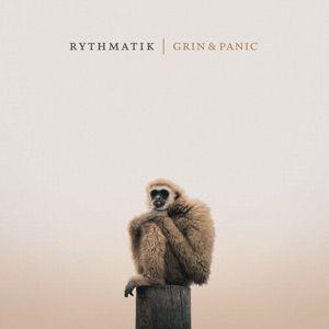 Grin & Panic, Rythmatik