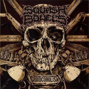 GRINDCOHOLISM, Squashbowels