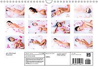 grlz Milchbad KalenderAT-Version (Wandkalender 2019 DIN A4 quer) - Produktdetailbild 13