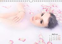 grlz Milchbad KalenderAT-Version (Wandkalender 2019 DIN A4 quer) - Produktdetailbild 4
