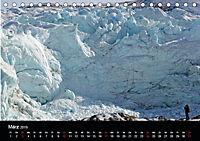 Grönland - Der wilde, weisse Westen (Tischkalender 2019 DIN A5 quer) - Produktdetailbild 3
