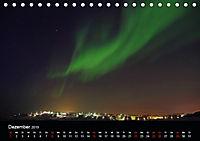 Grönland - Der wilde, weisse Westen (Tischkalender 2019 DIN A5 quer) - Produktdetailbild 12