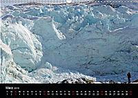 Grönland - Der wilde, weiße Westen (Wandkalender 2019 DIN A3 quer) - Produktdetailbild 3