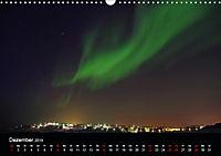 Grönland - Der wilde, weiße Westen (Wandkalender 2019 DIN A3 quer) - Produktdetailbild 12