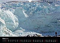 Grönland - Der wilde, weisse Westen (Wandkalender 2019 DIN A4 quer) - Produktdetailbild 3