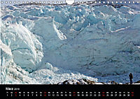 Grönland - Der wilde, weiße Westen (Wandkalender 2019 DIN A4 quer) - Produktdetailbild 3