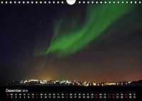 Grönland - Der wilde, weiße Westen (Wandkalender 2019 DIN A4 quer) - Produktdetailbild 12