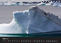 Grönland - Faszination Eis (Tischkalender 2019 DIN A5 quer) - Produktdetailbild 3