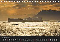 Grönland - Faszination Eis (Tischkalender 2019 DIN A5 quer) - Produktdetailbild 2