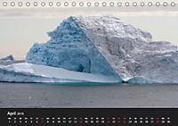 Grönland - Faszination Eis (Tischkalender 2019 DIN A5 quer) - Produktdetailbild 4