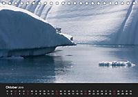 Grönland - Faszination Eis (Tischkalender 2019 DIN A5 quer) - Produktdetailbild 10