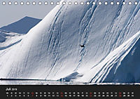 Grönland - Faszination Eis (Tischkalender 2019 DIN A5 quer) - Produktdetailbild 7