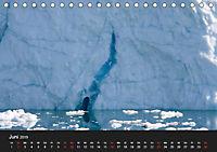 Grönland - Faszination Eis (Tischkalender 2019 DIN A5 quer) - Produktdetailbild 6