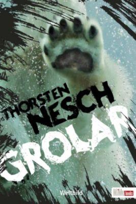 Grolar, Thorsten Nesch