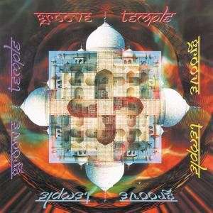 Groove Temple, Diverse Interpreten