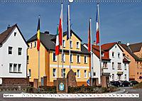 Groß Gerau vom Taxifahrer Petrus Bodenstaff (Wandkalender 2019 DIN A2 quer) - Produktdetailbild 4