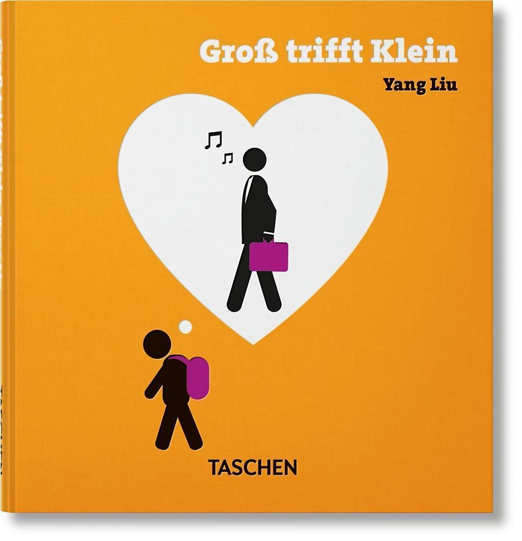 Ost trifft West-Dating-Service