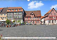 Groß Umstadt vom Frankfurter Taxifahrer (Wandkalender 2019 DIN A3 quer) - Produktdetailbild 5
