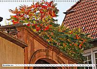Groß Umstadt vom Frankfurter Taxifahrer (Wandkalender 2019 DIN A3 quer) - Produktdetailbild 11