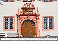 Groß Umstadt vom Frankfurter Taxifahrer (Wandkalender 2019 DIN A2 quer) - Produktdetailbild 1