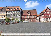 Groß Umstadt vom Frankfurter Taxifahrer (Wandkalender 2019 DIN A4 quer) - Produktdetailbild 5
