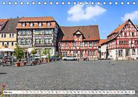Groß Umstadt vom Frankfurter Taxifahrer (Tischkalender 2019 DIN A5 quer) - Produktdetailbild 5
