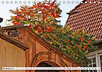 Groß Umstadt vom Frankfurter Taxifahrer (Tischkalender 2019 DIN A5 quer) - Produktdetailbild 11