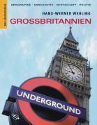 Grossbritannien, Hans W. Wehling