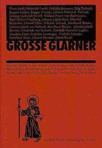 Grosse Glarner -  pdf epub