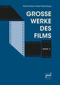 Große Werke des Films