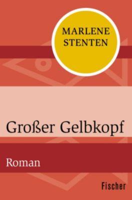 Grosser Gelbkopf, Marlene Stenten