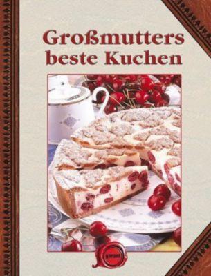 Großmutters beste Kuchen
