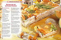 Großmutters beste Kuchen - Produktdetailbild 1