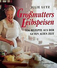 Grossmutters Leibspeisen - Produktdetailbild 1