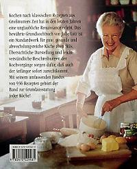 Grossmutters Leibspeisen - Produktdetailbild 5