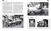 Group 2 - The genesis of world rallying - Produktdetailbild 11