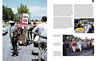Group 2 - The genesis of world rallying - Produktdetailbild 10