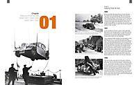 Group 2 - The genesis of world rallying - Produktdetailbild 15