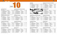 Group 2 - The genesis of world rallying - Produktdetailbild 2