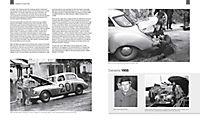 Group 2 - The genesis of world rallying - Produktdetailbild 6