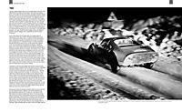 Group 2 - The genesis of world rallying - Produktdetailbild 3