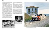 Group 2 - The genesis of world rallying - Produktdetailbild 8