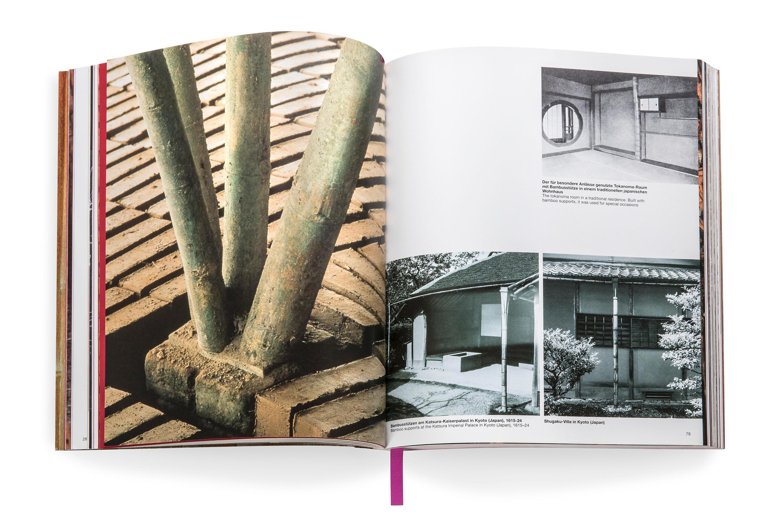 Admirable Grow Your Own House Simon Velez Und Die Bambusarchitektur Download Free Architecture Designs Lectubocepmadebymaigaardcom