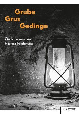 Grube, Grus, Gedinge -  pdf epub