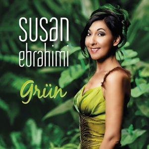 Grün, Susan Ebrahimi