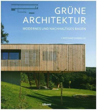 Grüne Architektur -  pdf epub